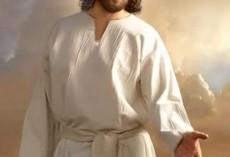Lee Esta Oración Bíblica con Mucho Poder