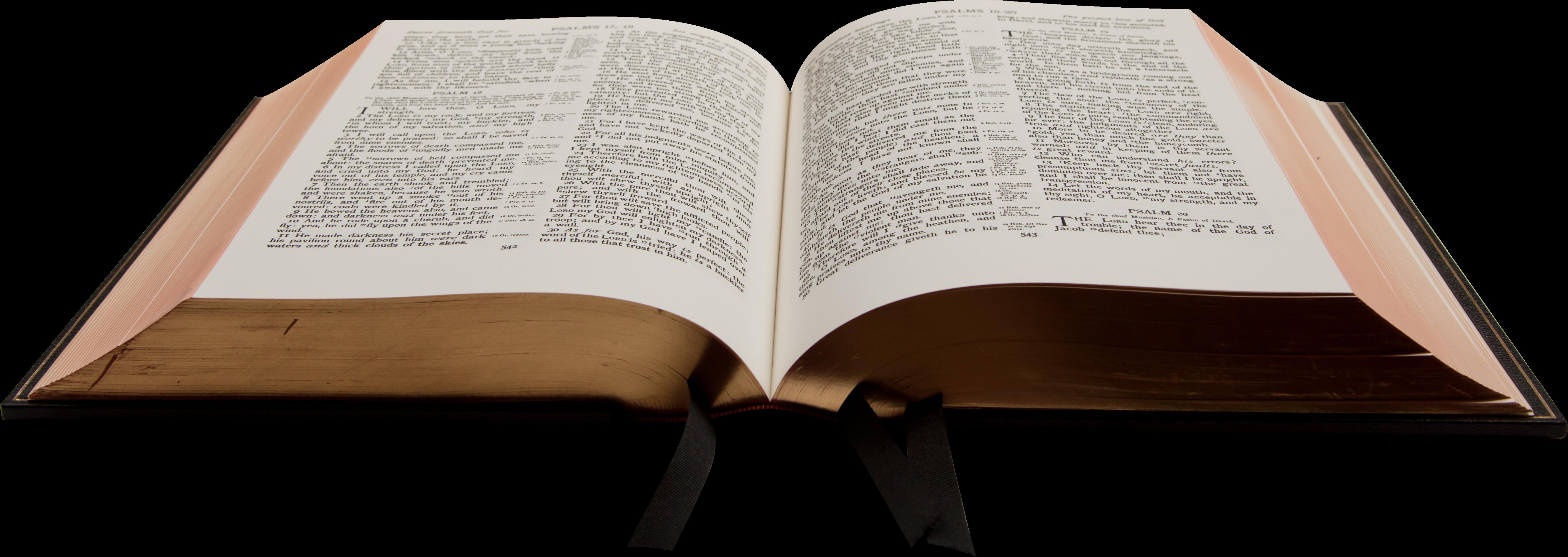 Biblia Para Tu Celular
