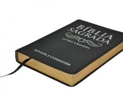 Como Leer La Biblia en un Año