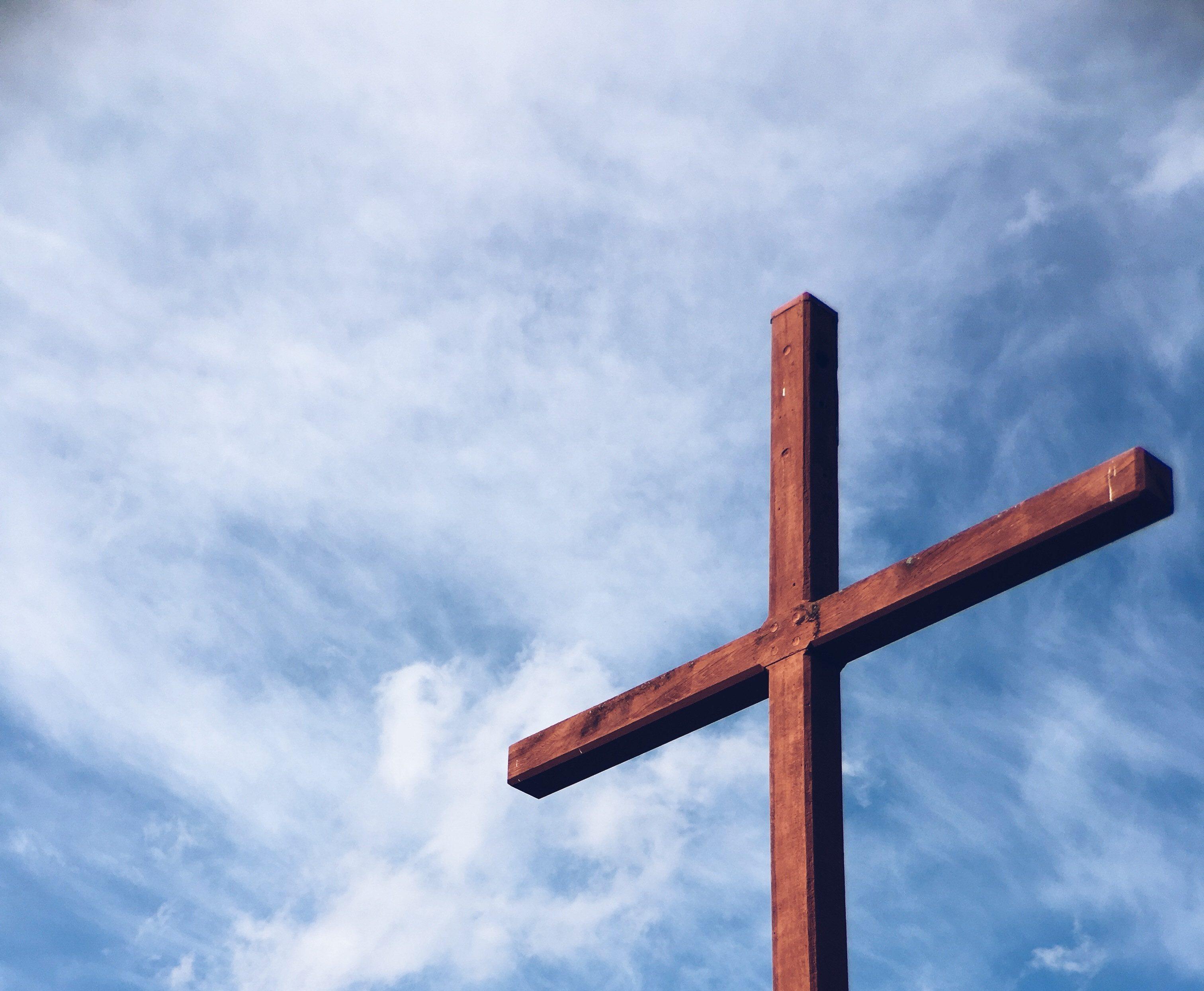 Dios y La Biblia: Mensajes Cristianos de Crecimiento Espiritual (Estudios Bíblicos)