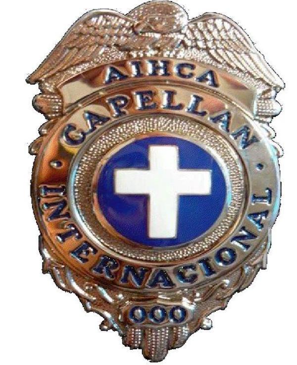 Placa de Capellan