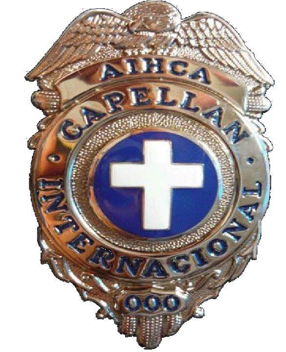 Gradúese Como Capellán Cristiano – Estudios a Distancia