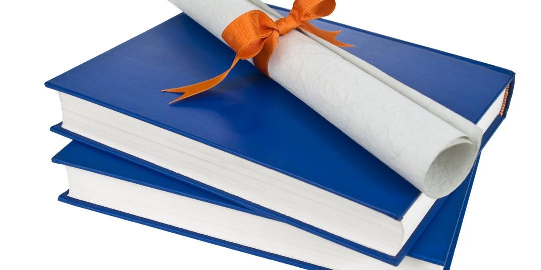 Maestría en Teología y Estudios Pastorales–Estudios A Distancia