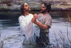 La Trinidad de Dios es Biblica y Real – LEE AQUI LA PRUEBA